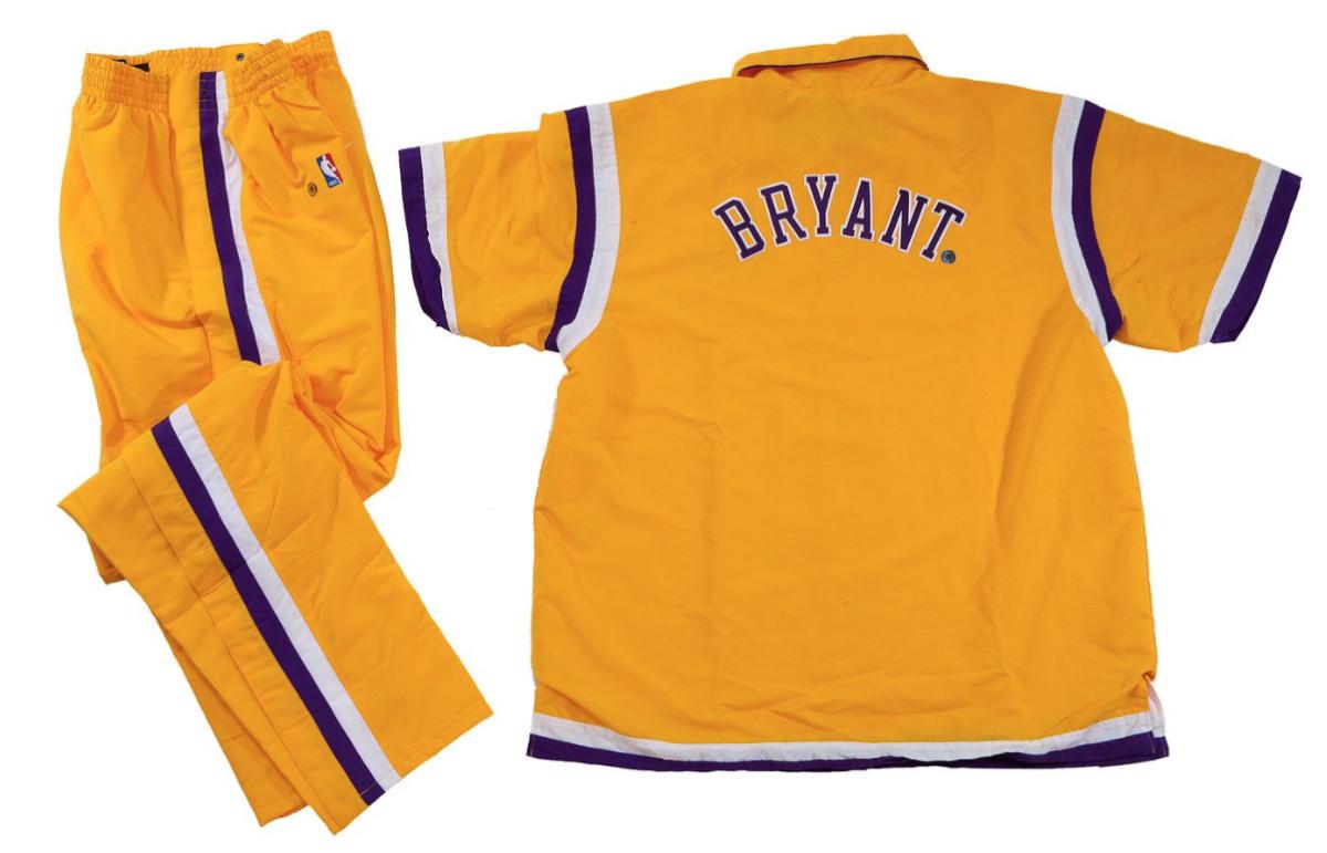 Kobe-1997-98-game-warm-up-jacket-pants-SCP copy