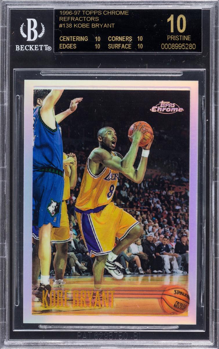 1—Kobe-1996-topps-chrome-rookie-10-HA copy