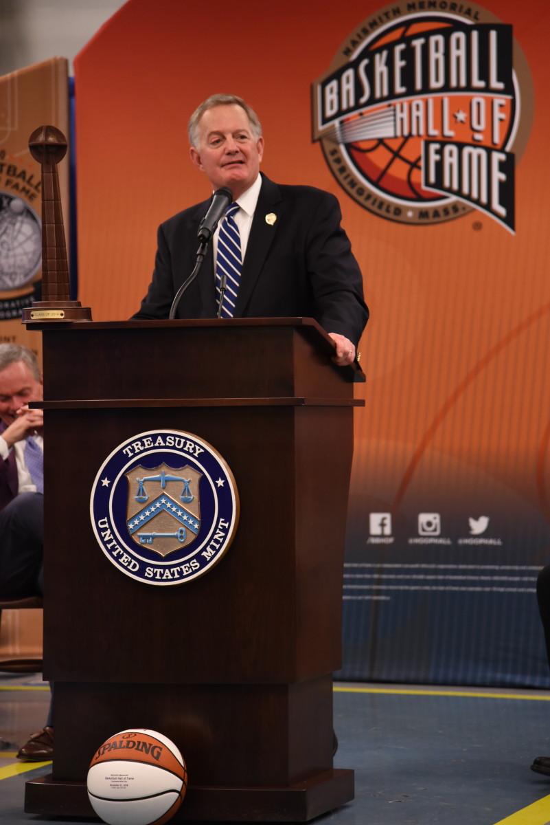 David J. Ryder