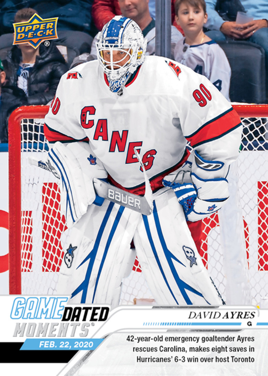 2019-20-nhl-upper-deck-game-dated-moments-david-ayres-1