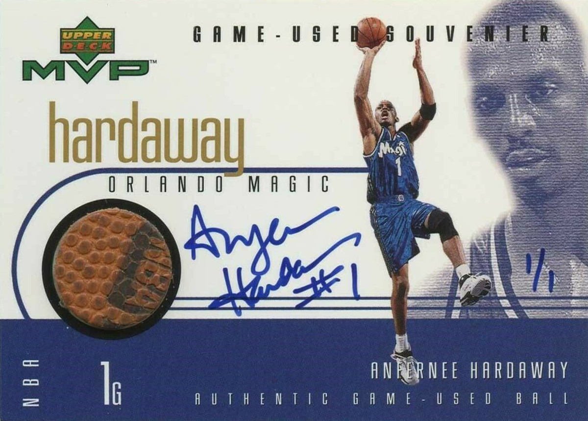 4—oa-1999-2000-ud-hardaway copy