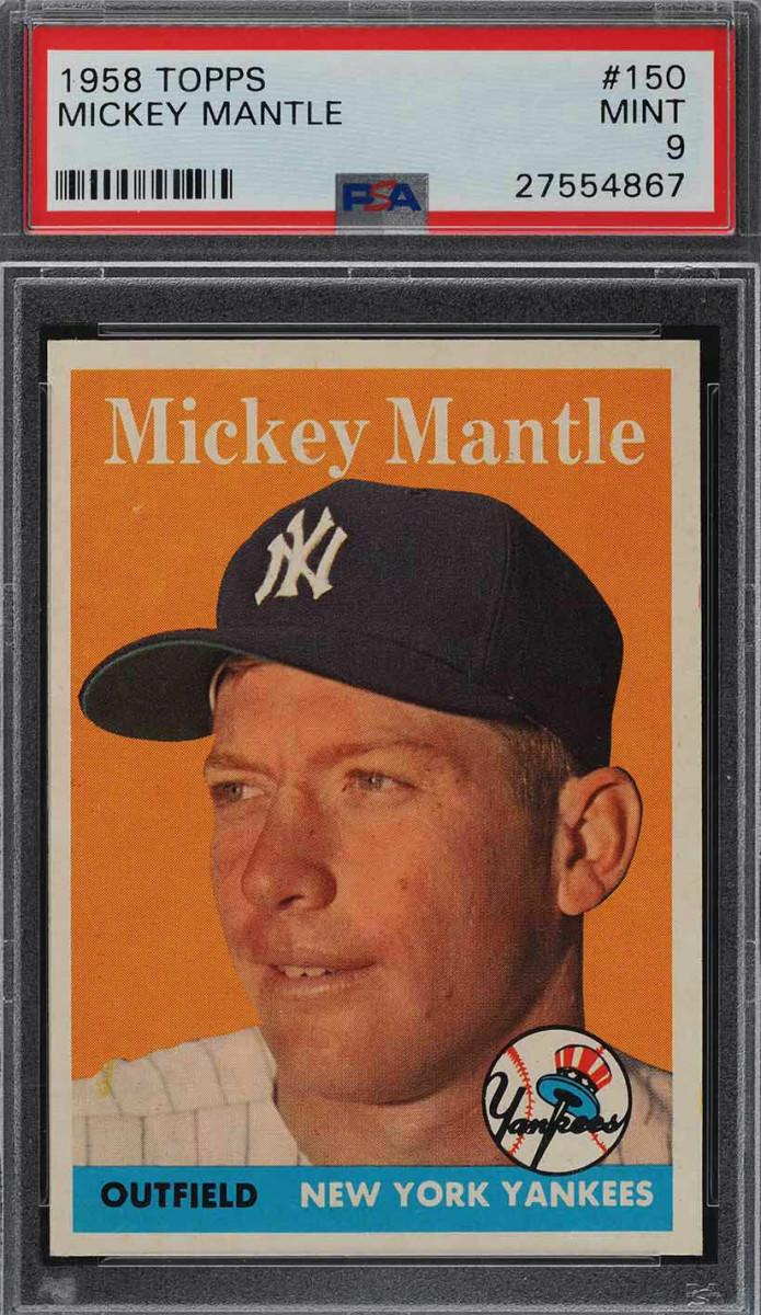 2—oa-1958-topps-mantle copy