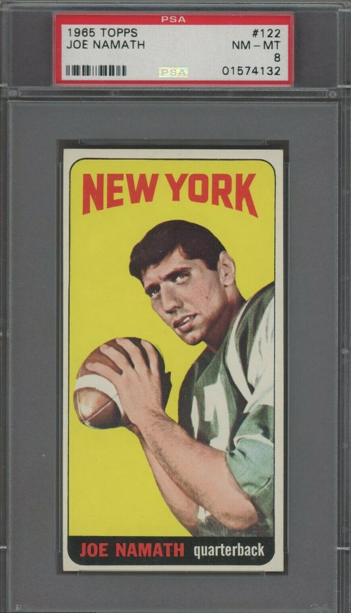 6—OA-1965-namath-rookie copy