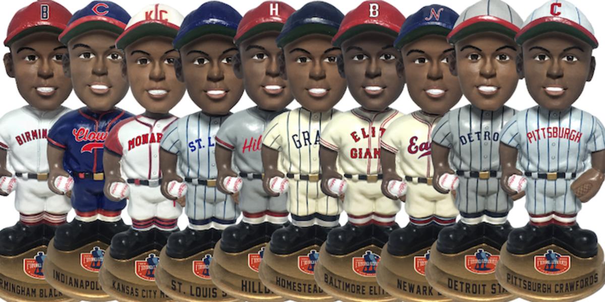 1Vintage Negro Leagues Horizontal copy