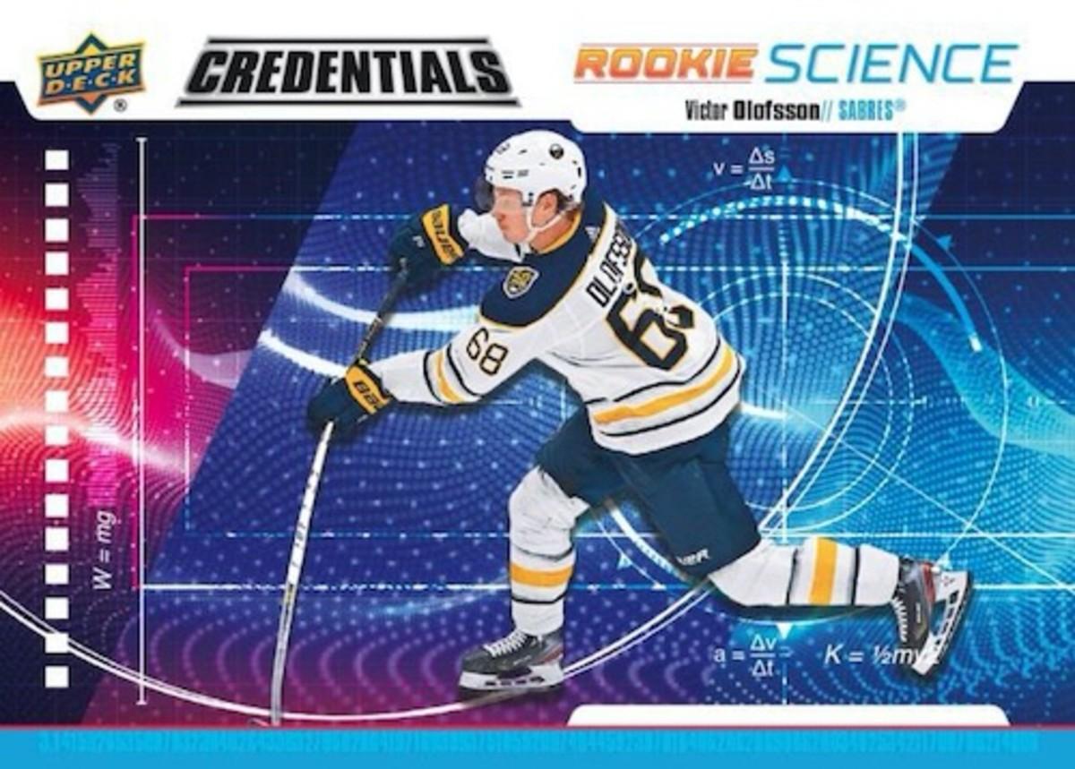 9UD-CredentialsHockey