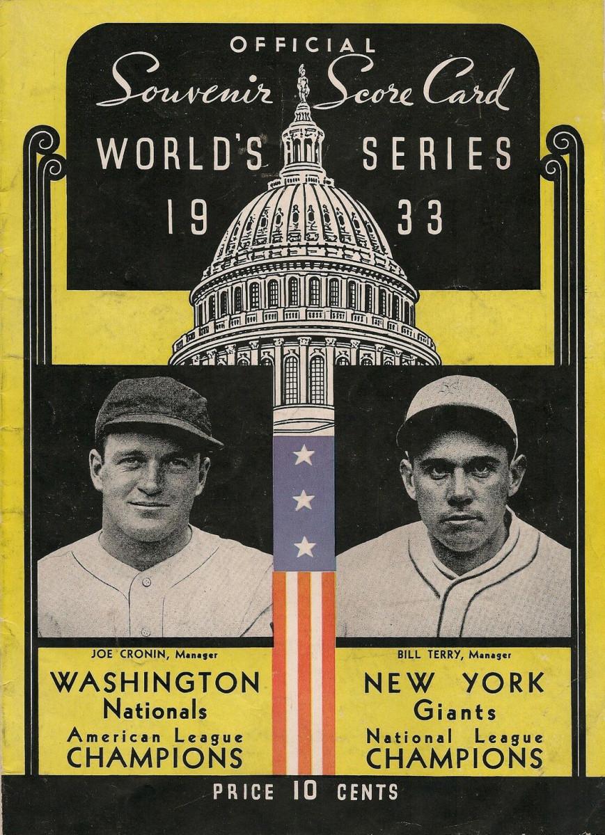 1-oa-1933-giants-nationals-program