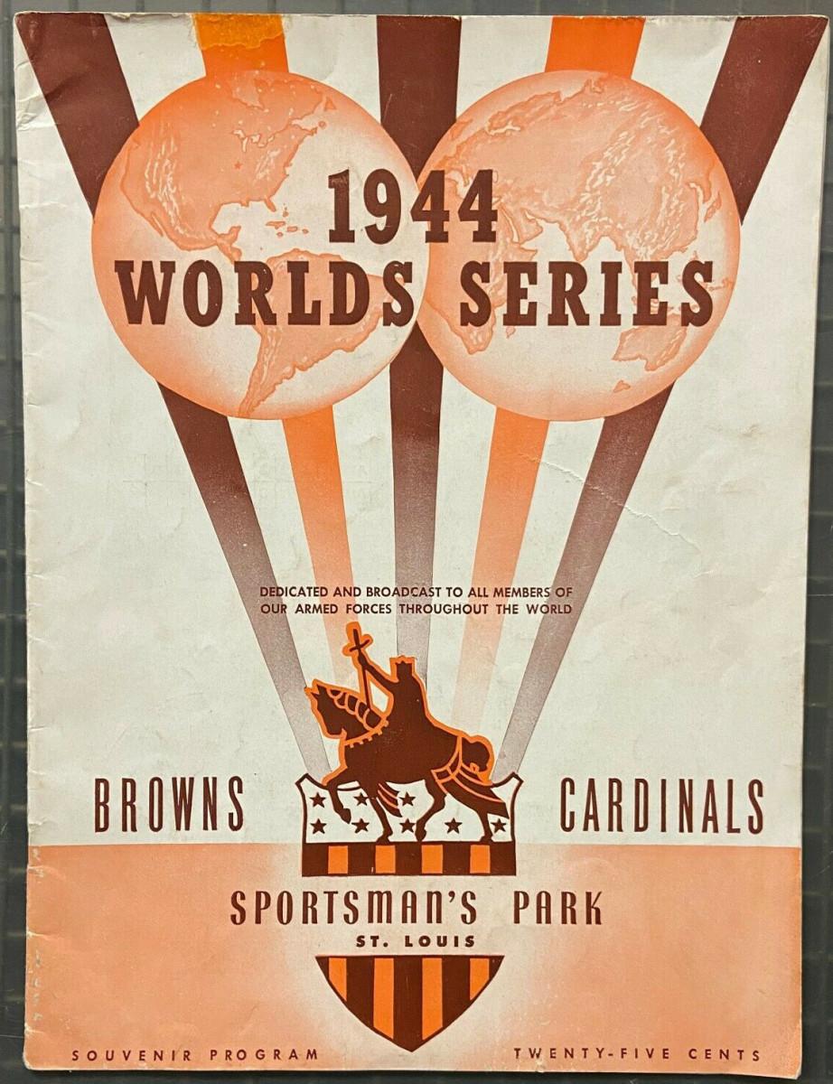 3-oa-1944-world-series