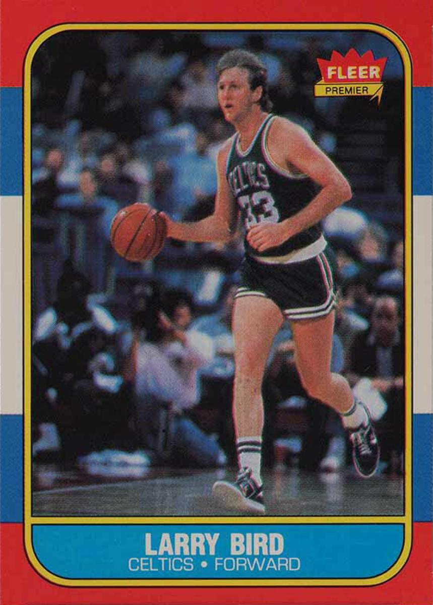 9-oa-1986-87-bird