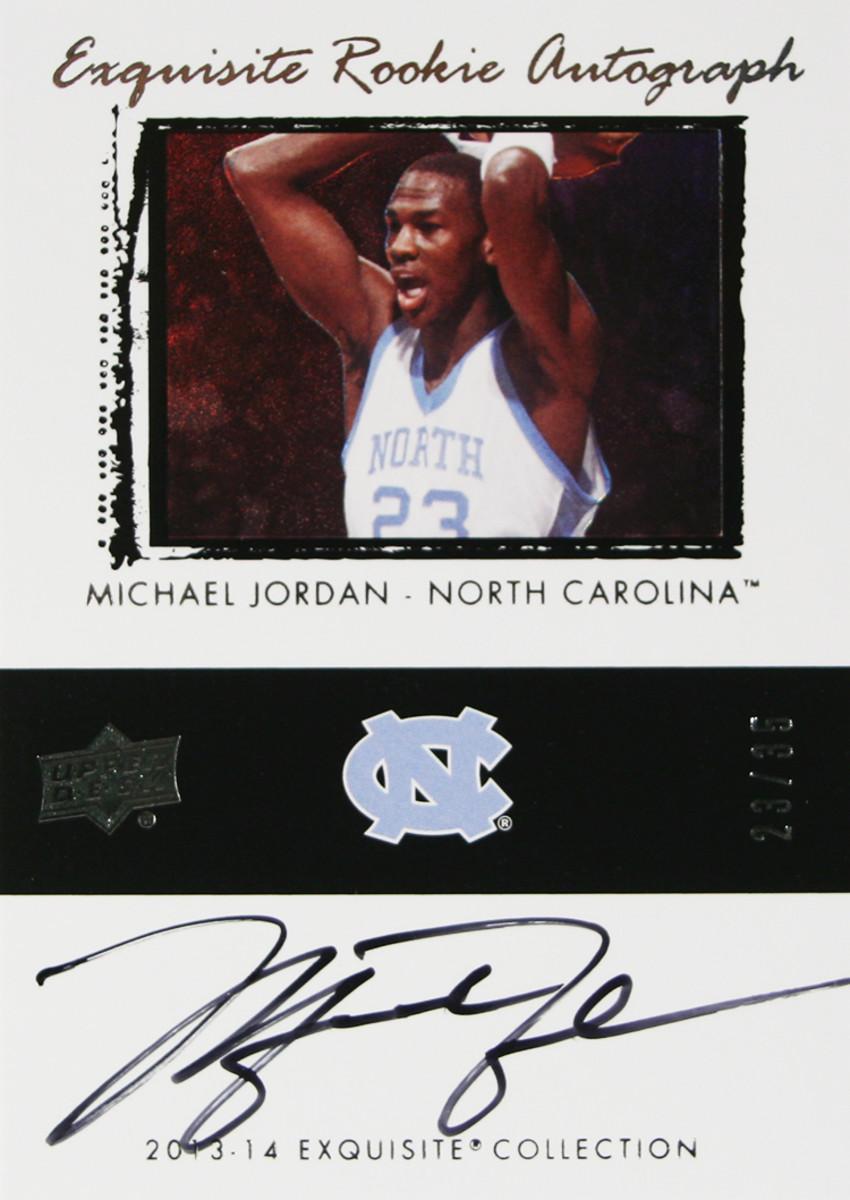 6f.2013-14-Exquisite-Collection-Basketball-Autograph-Rookie-Tribute-Michael-Jordan