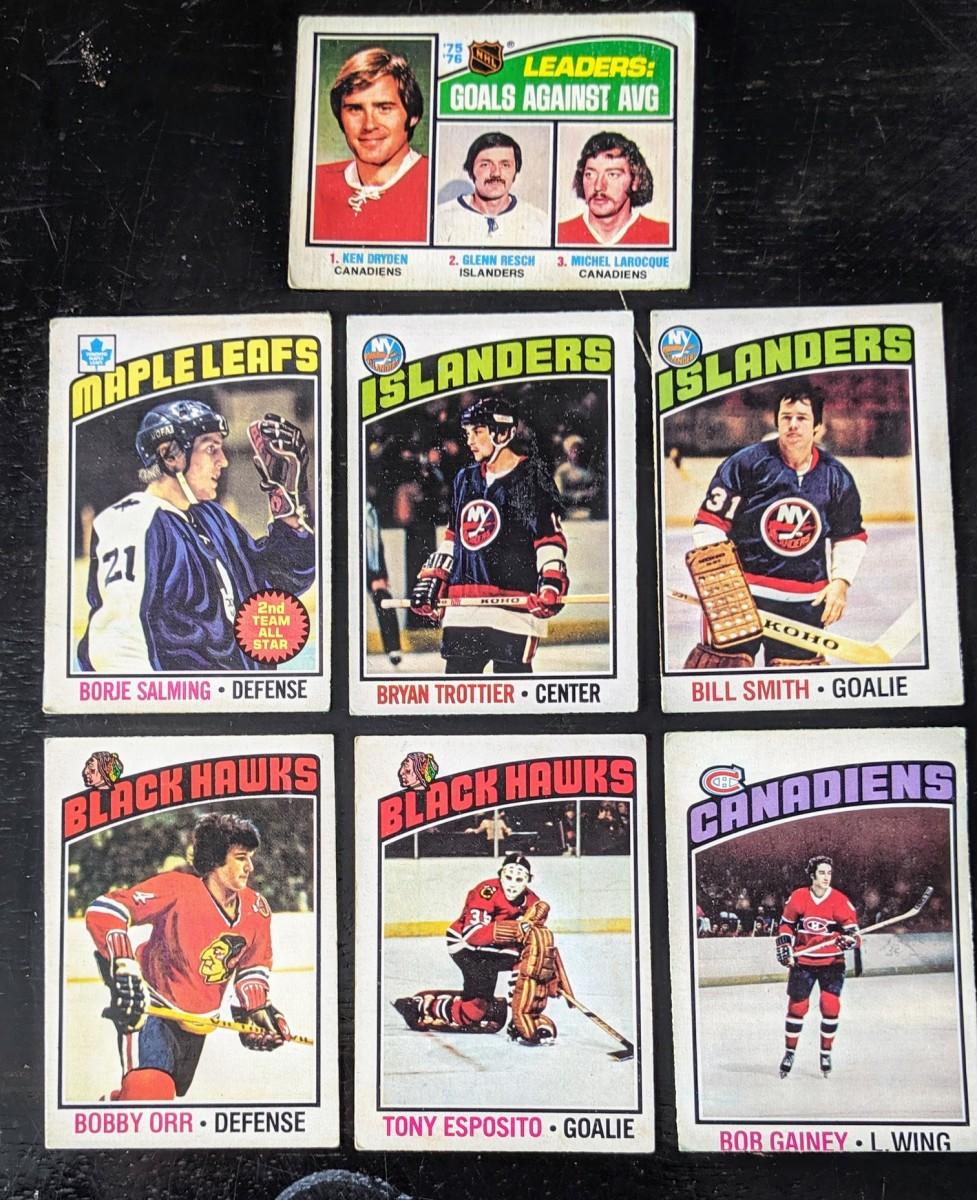 5HockeyCards
