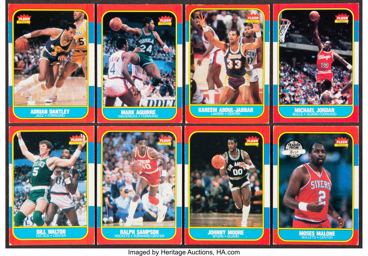 1986_Fleer_Basketball_Cards_Stickers_Collection_With_Jordan_Heritage_Auctions.jpg