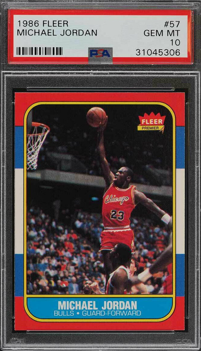 1-oa-1986-87-fleer-jordan-$87725