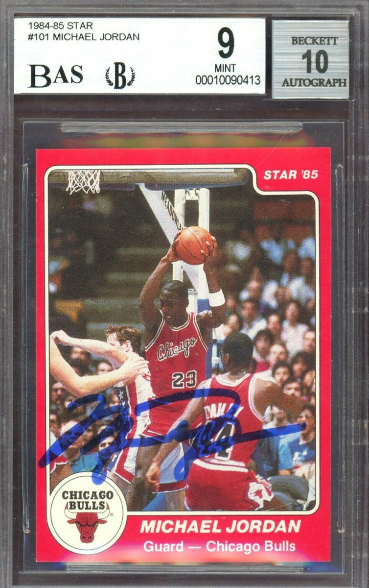 2-OPTION-oa-1984-85-star-jordan-with-autograph