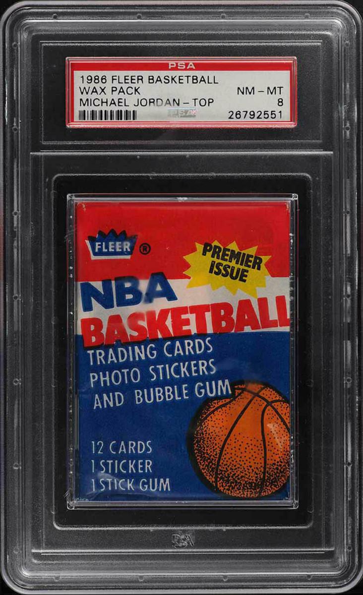 7-oa-1986-87-fleer-basketball-pack-jordan-showing