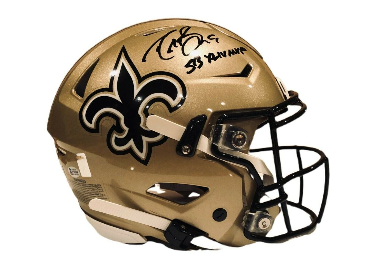 2—oa-signed-brees-helmet
