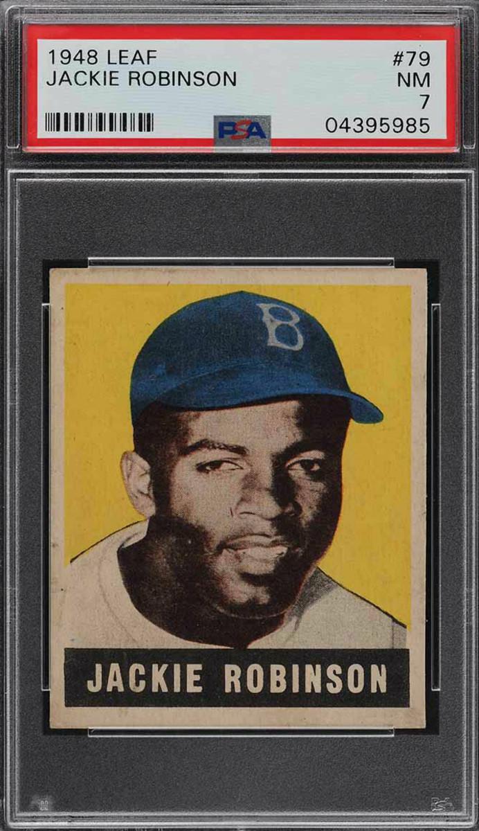 5—oa-1948-leaf-jackie-robinson