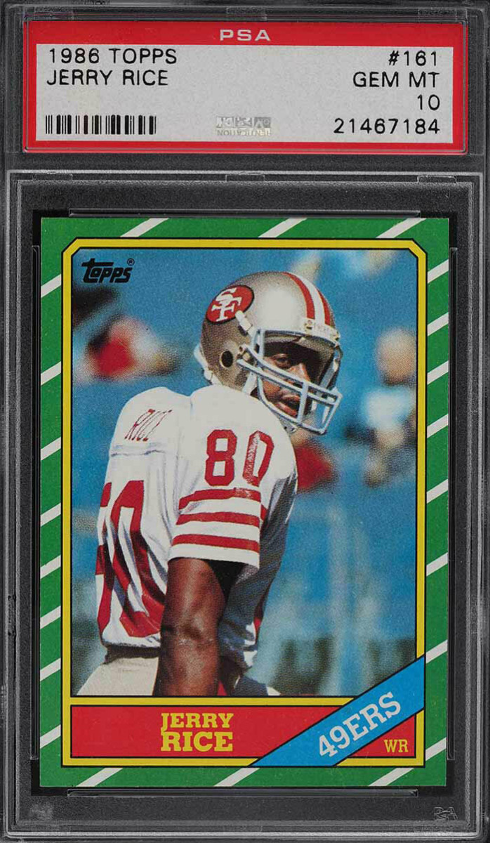 4—oa-1986-topps-jerry-rice