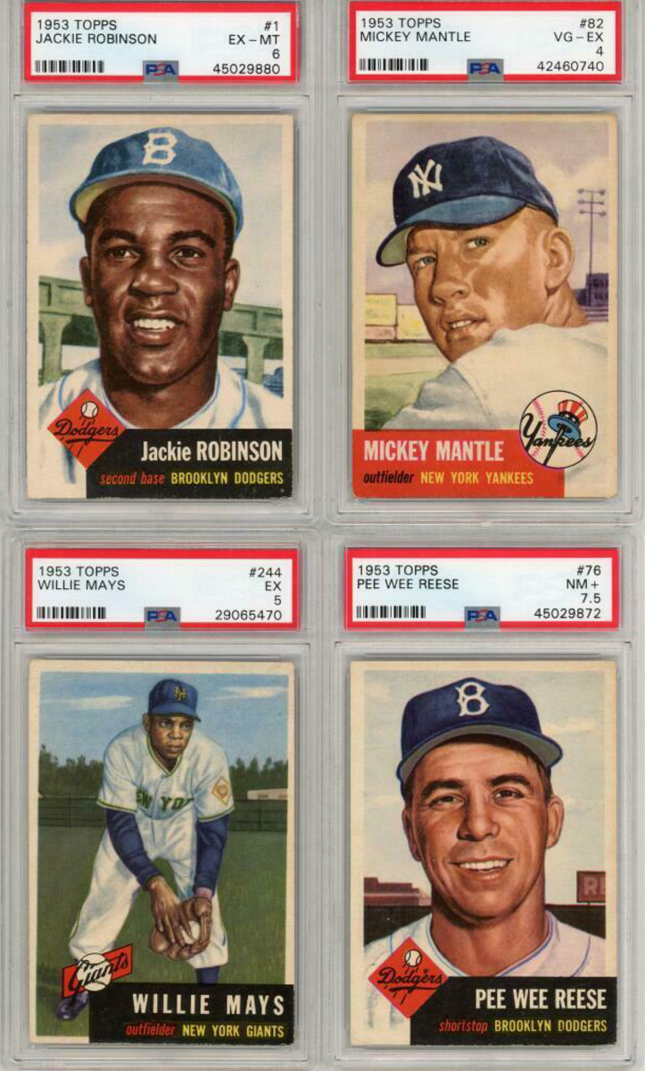 3—oa-1953-topps-mantle-mays-robby