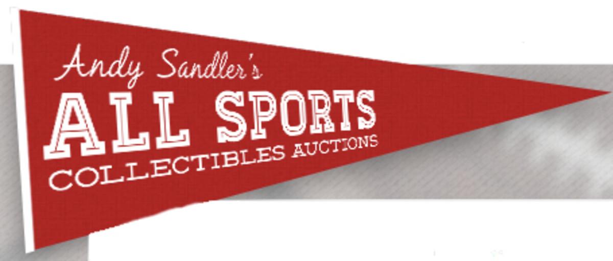 all-sports-logo