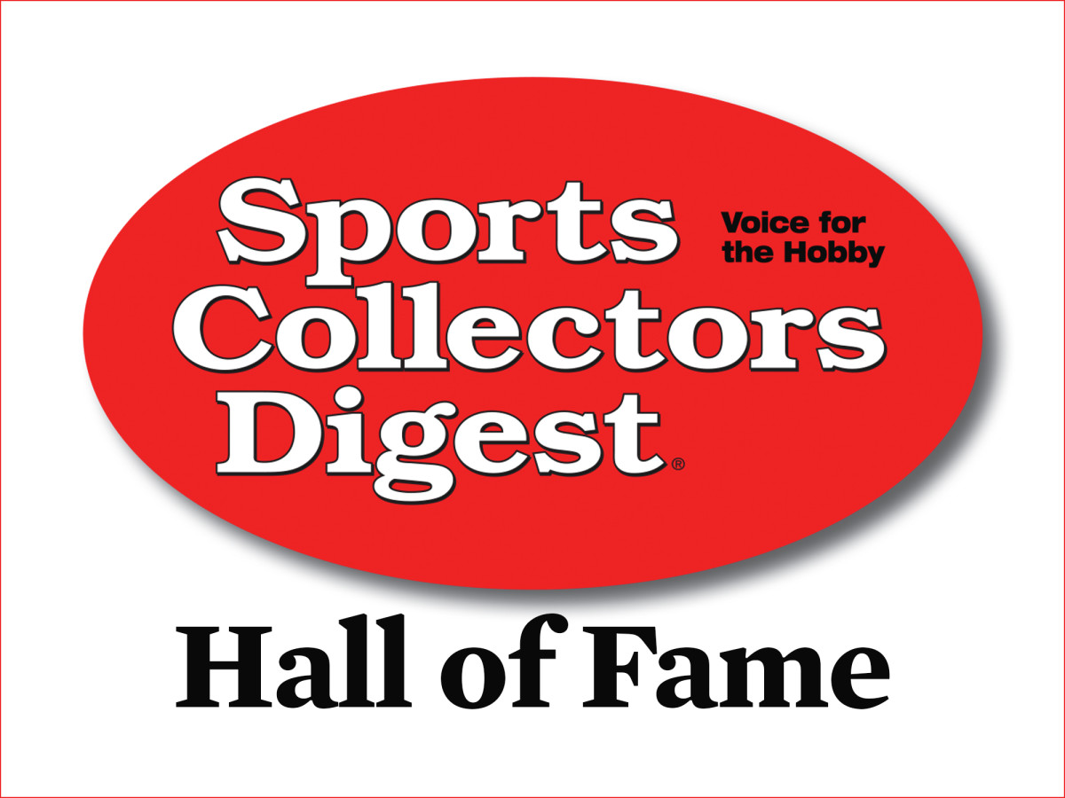 SCD-hall-of-fame-placeholder